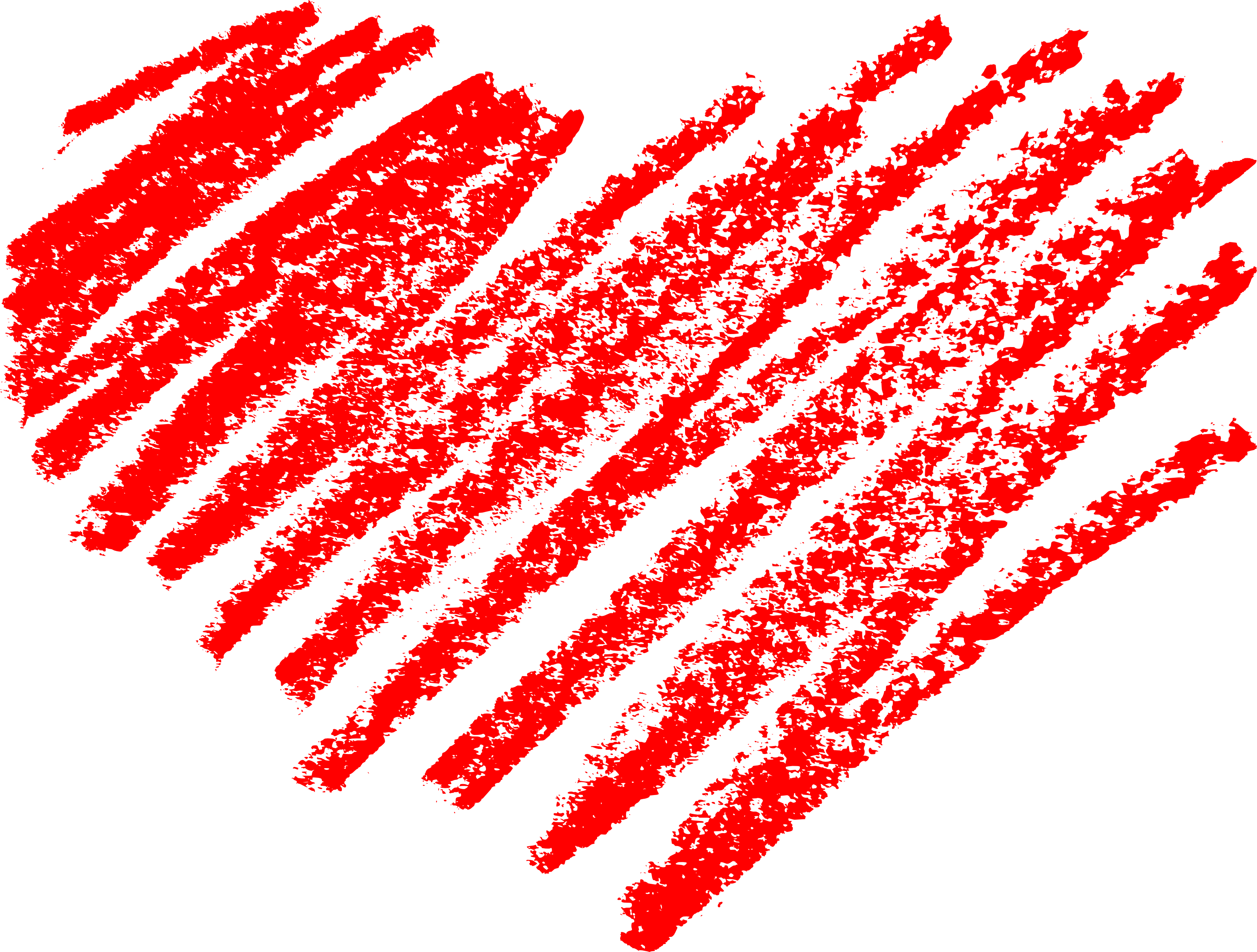 Hearts clipart scribble.  heart png transparent