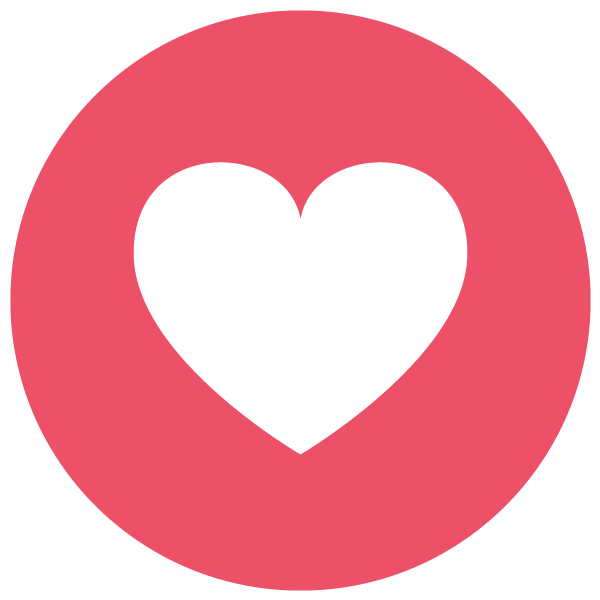 Clipart heart sign. Fb symbol gallery meaning