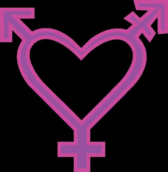 Trans medium image png. Clipart heart sign