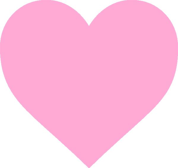 heat clipart kind heart