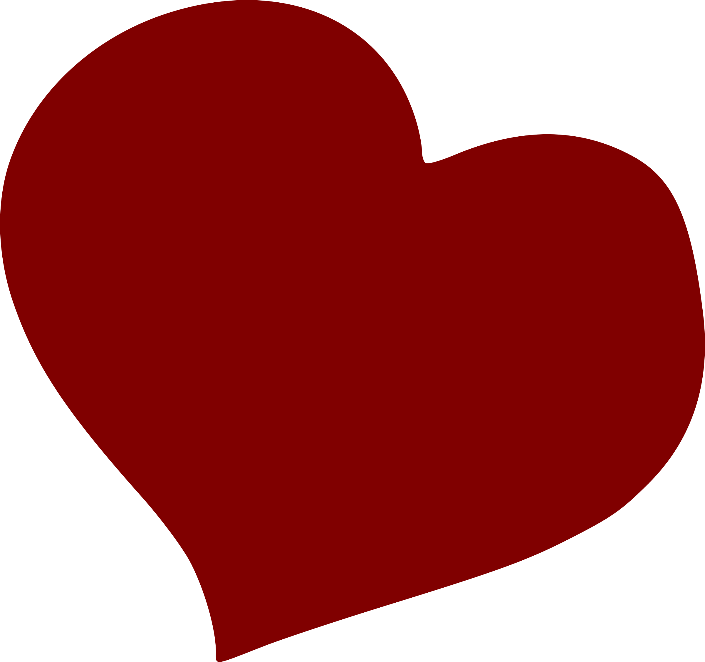 Clipart heart simple. Cutie pop couldn t