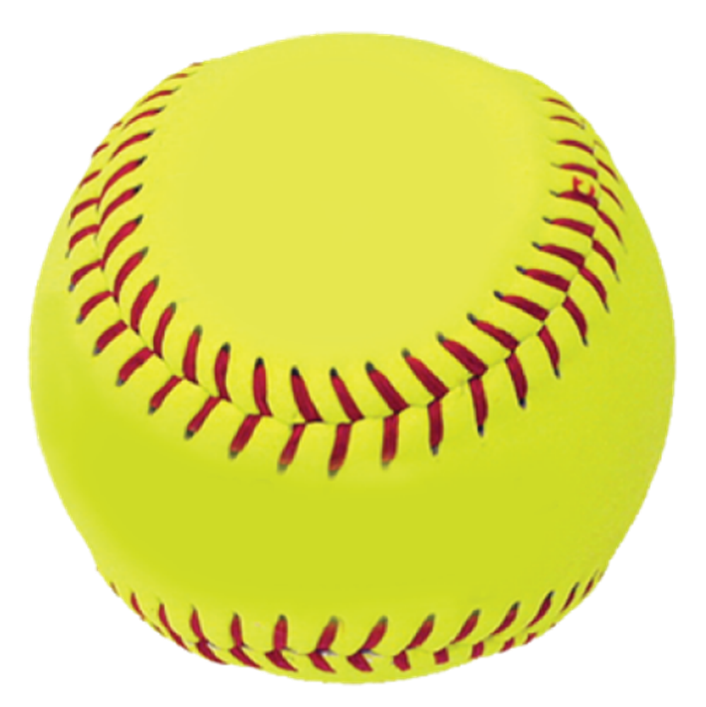 Softball clipart clinic.  collection of background