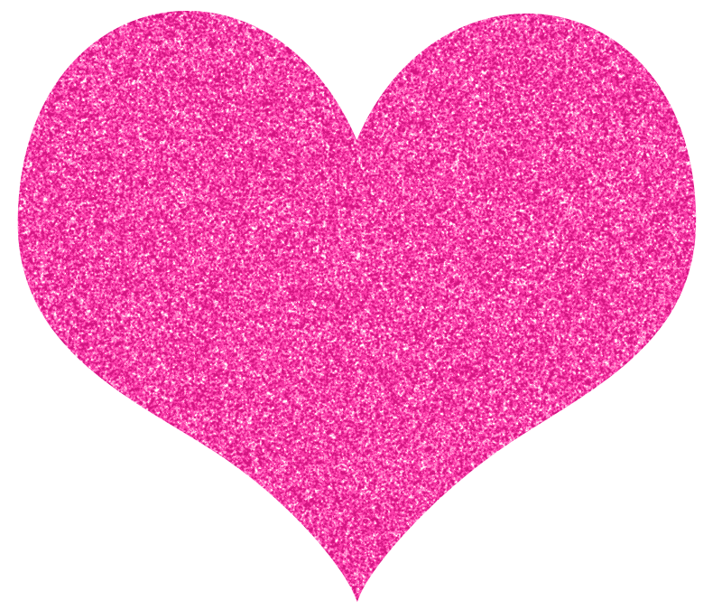 Index of wp content. Clipart hearts star