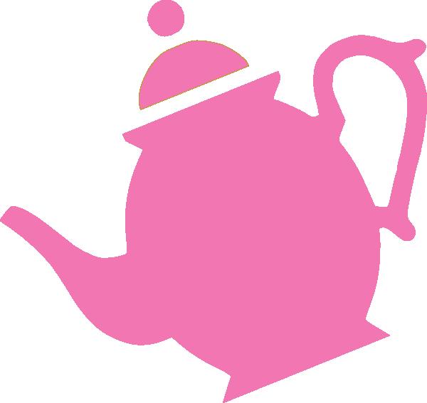 Mug clipart tasa. Fancy teacup clip art