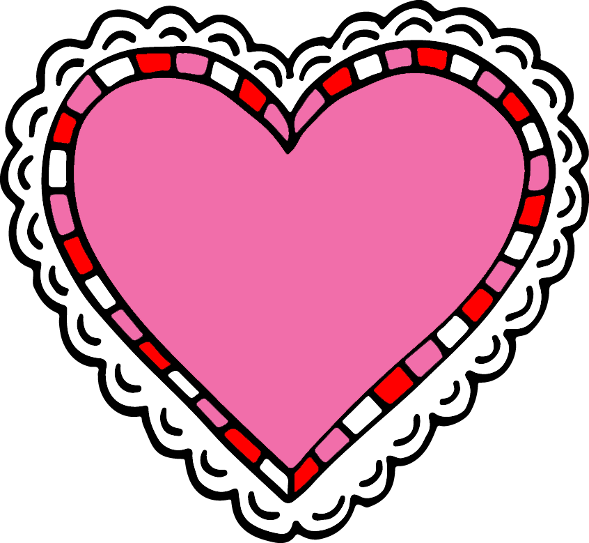 Memories clipart school.  corazon corazones hearts