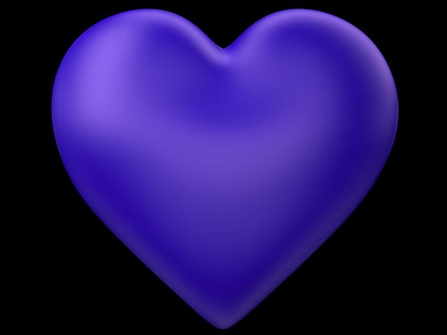Lunchbox clipart purple. Indigo d love heart
