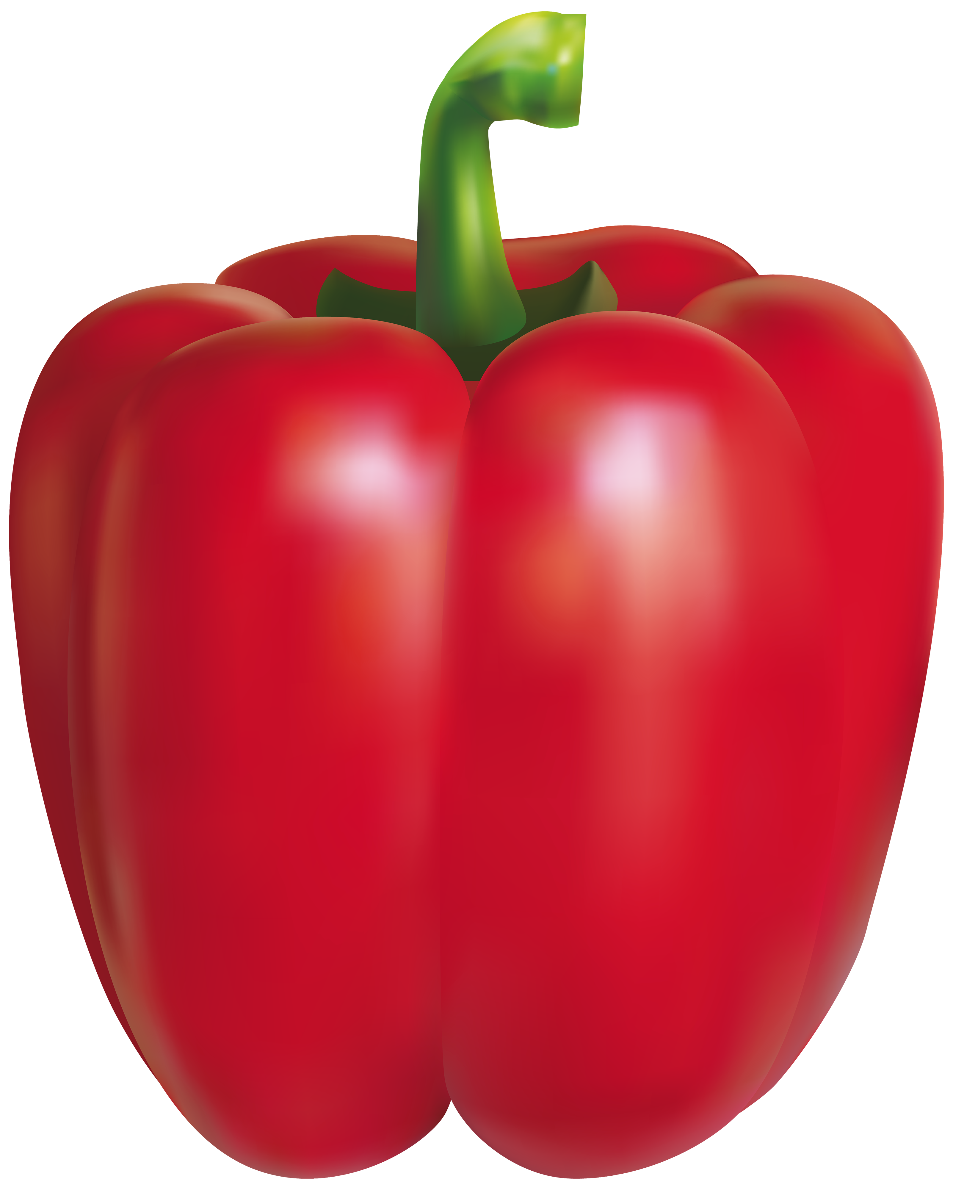 Red png image gallery. Jalapeno clipart pepper spanish