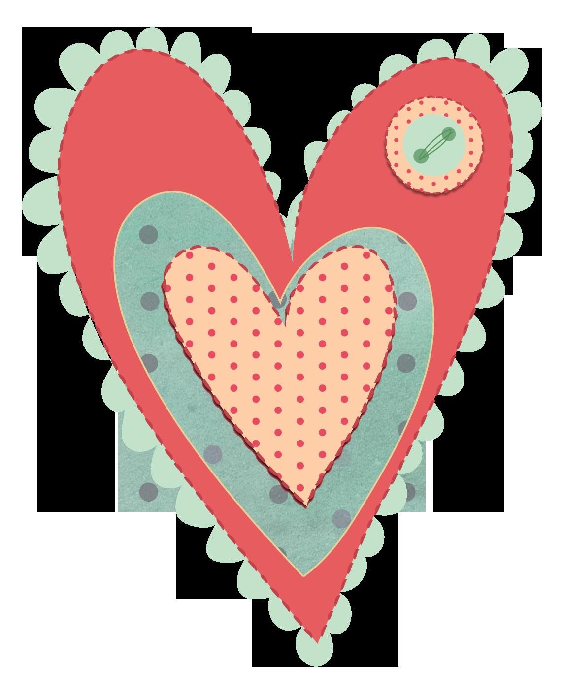 Hearts clipart vintage. Heart clip art net