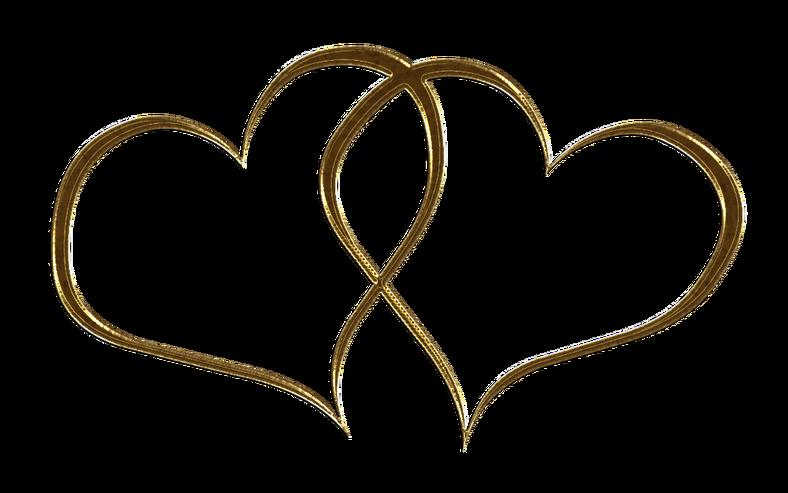 Hearts clipart wedding. Heart copy little fighters