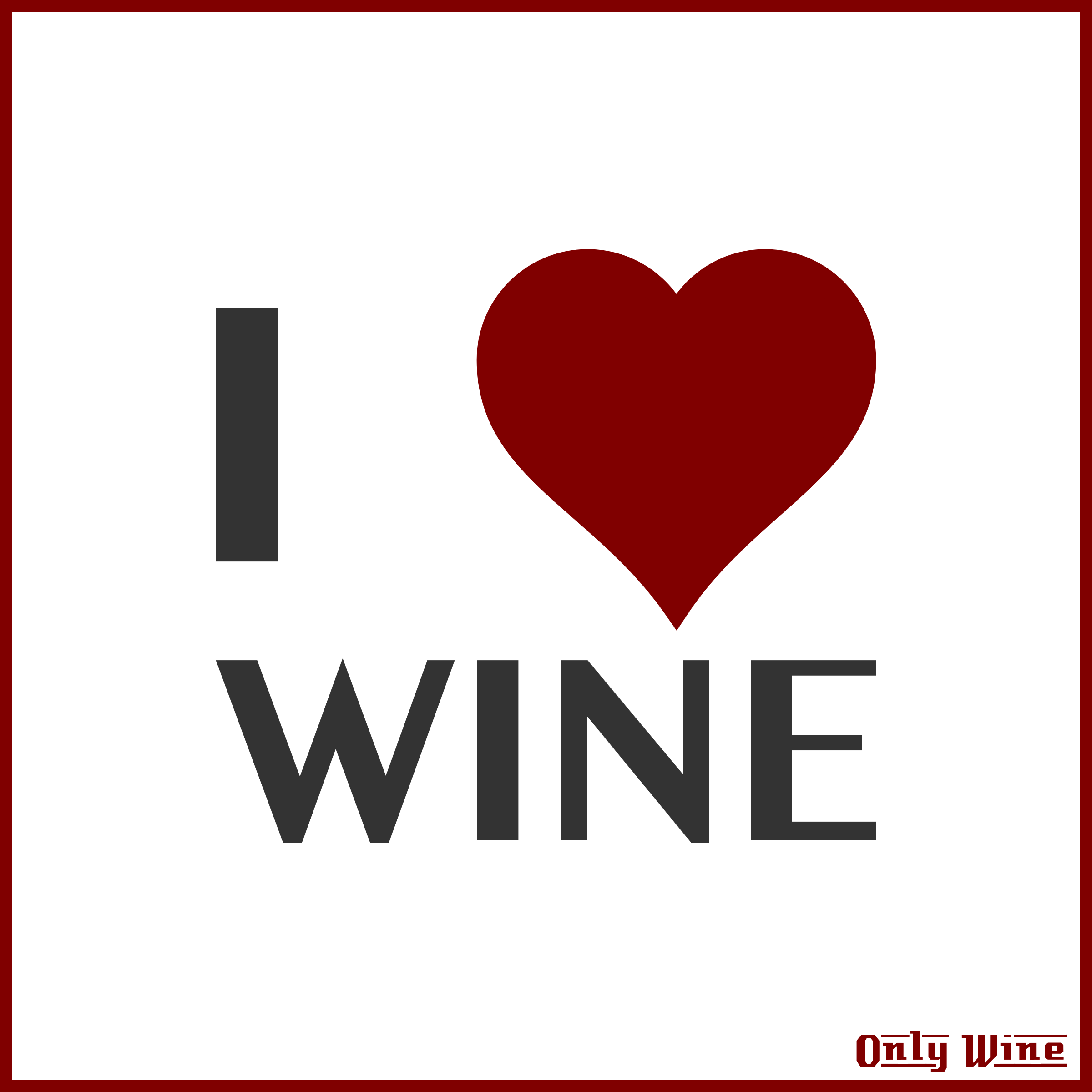 Clipart heart wine. Only big image png