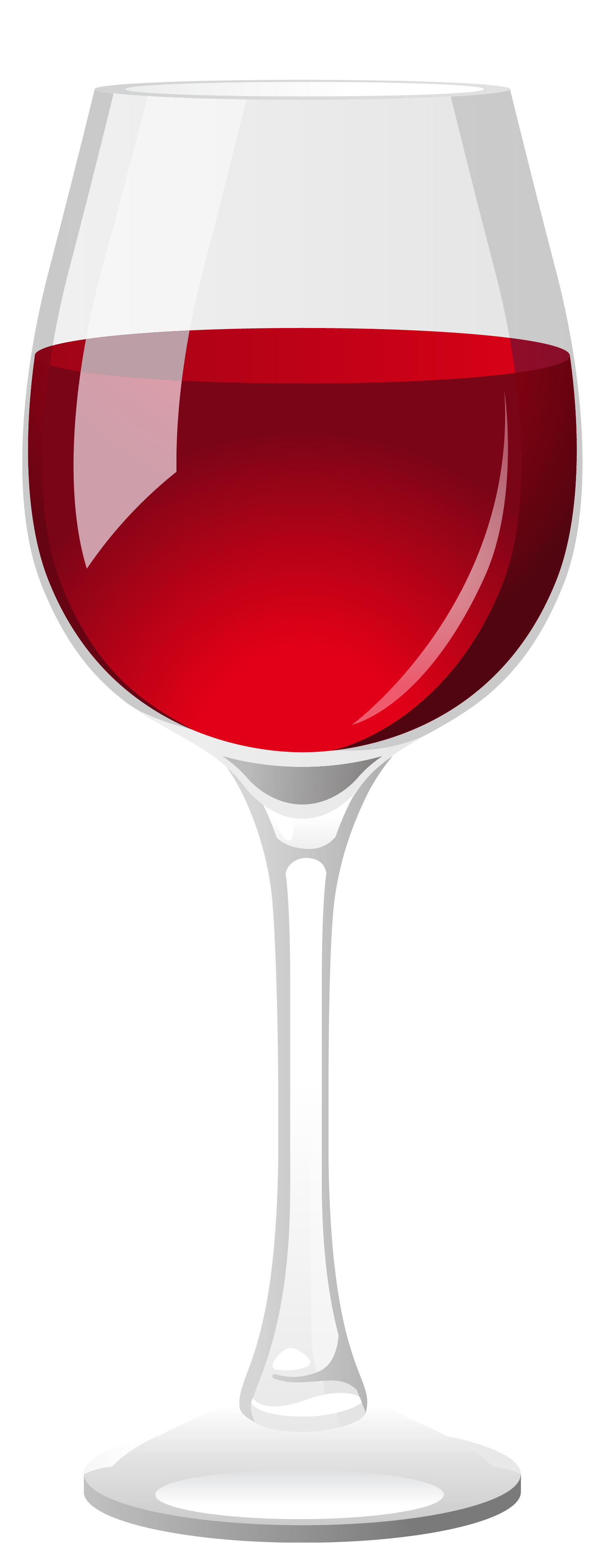 Red glass png best. Clipart heart wine