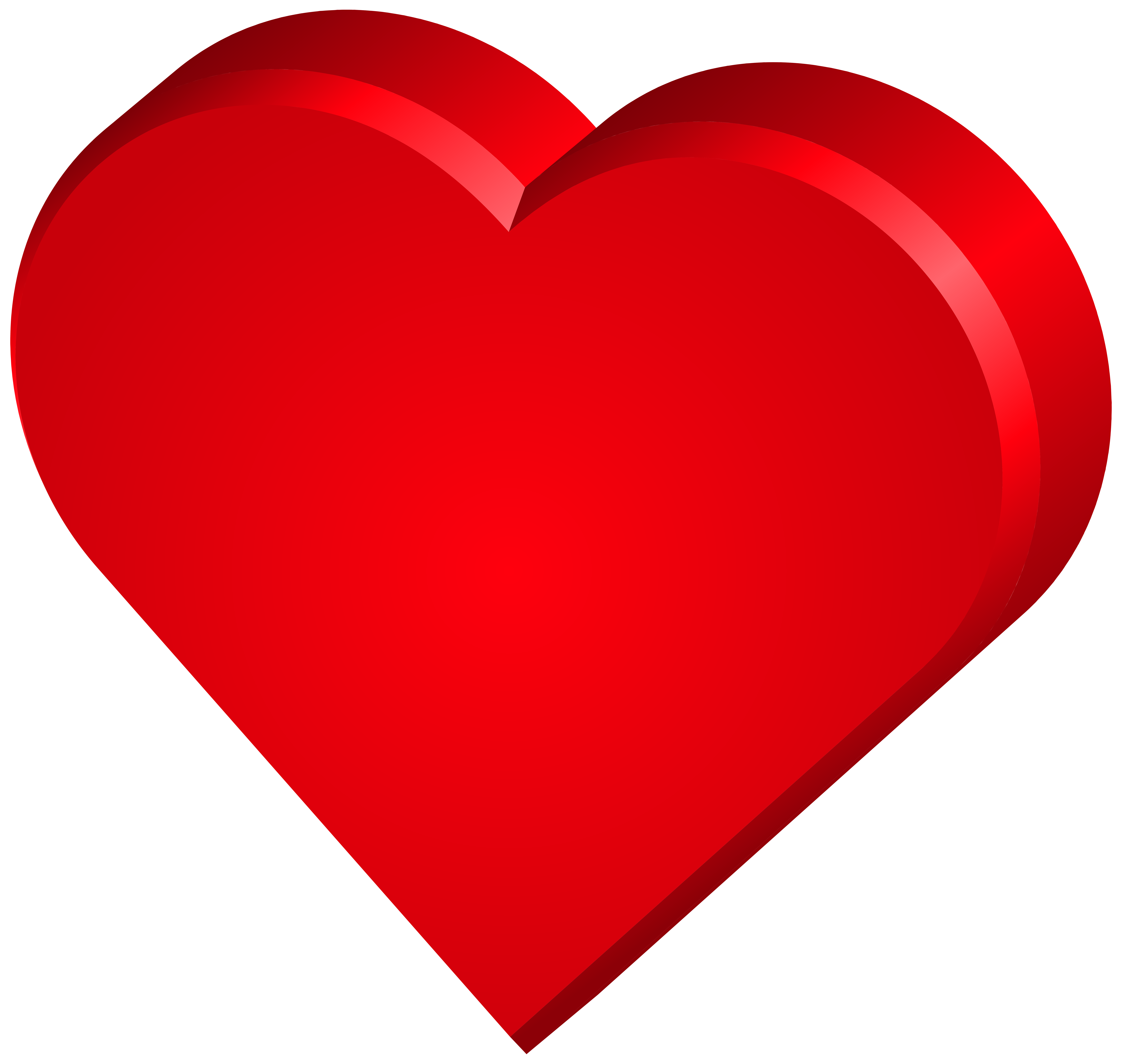 Clipart heart wine. Png clip art image