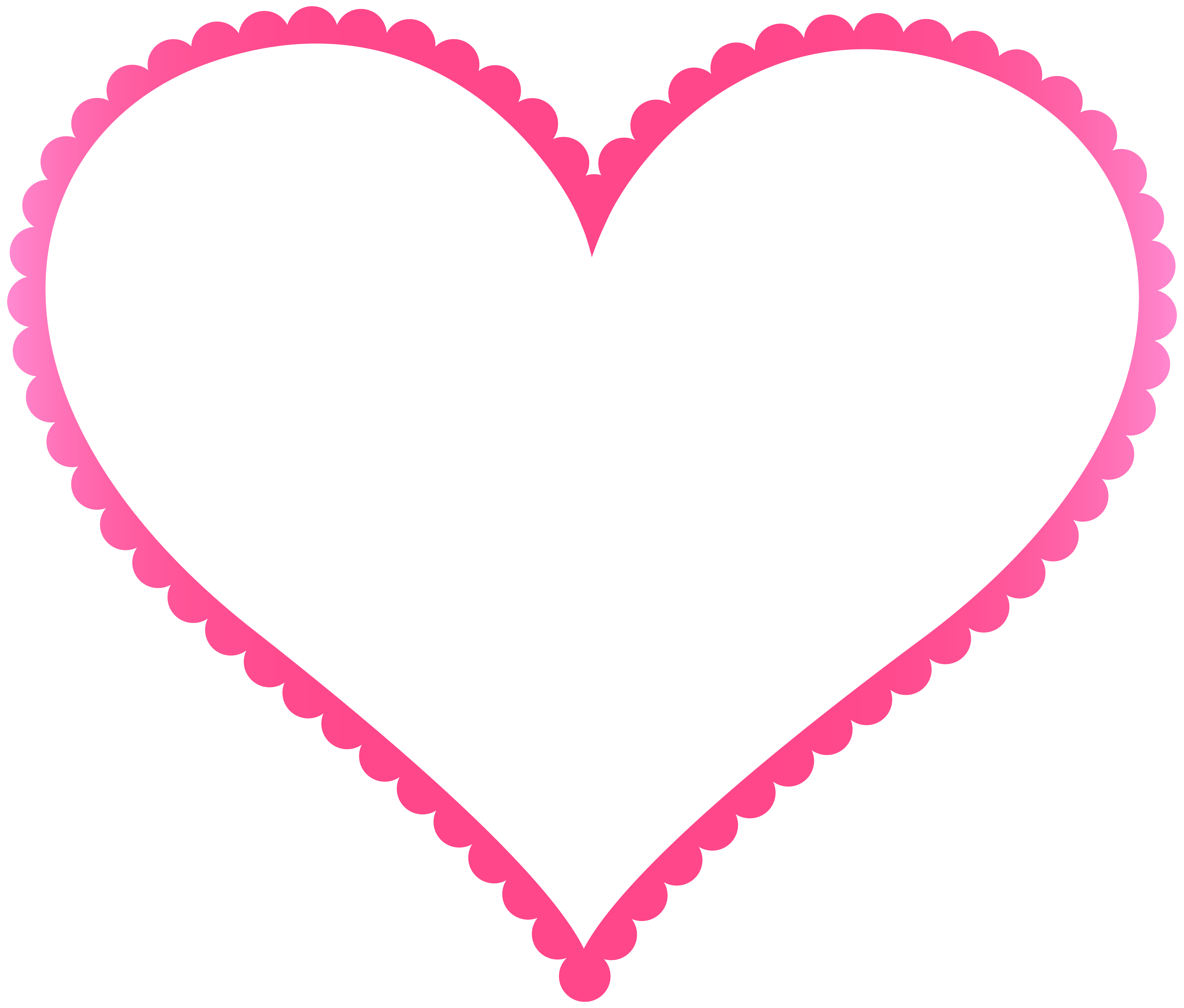 Https gallery yopriceville com. Clipart hearts bubble
