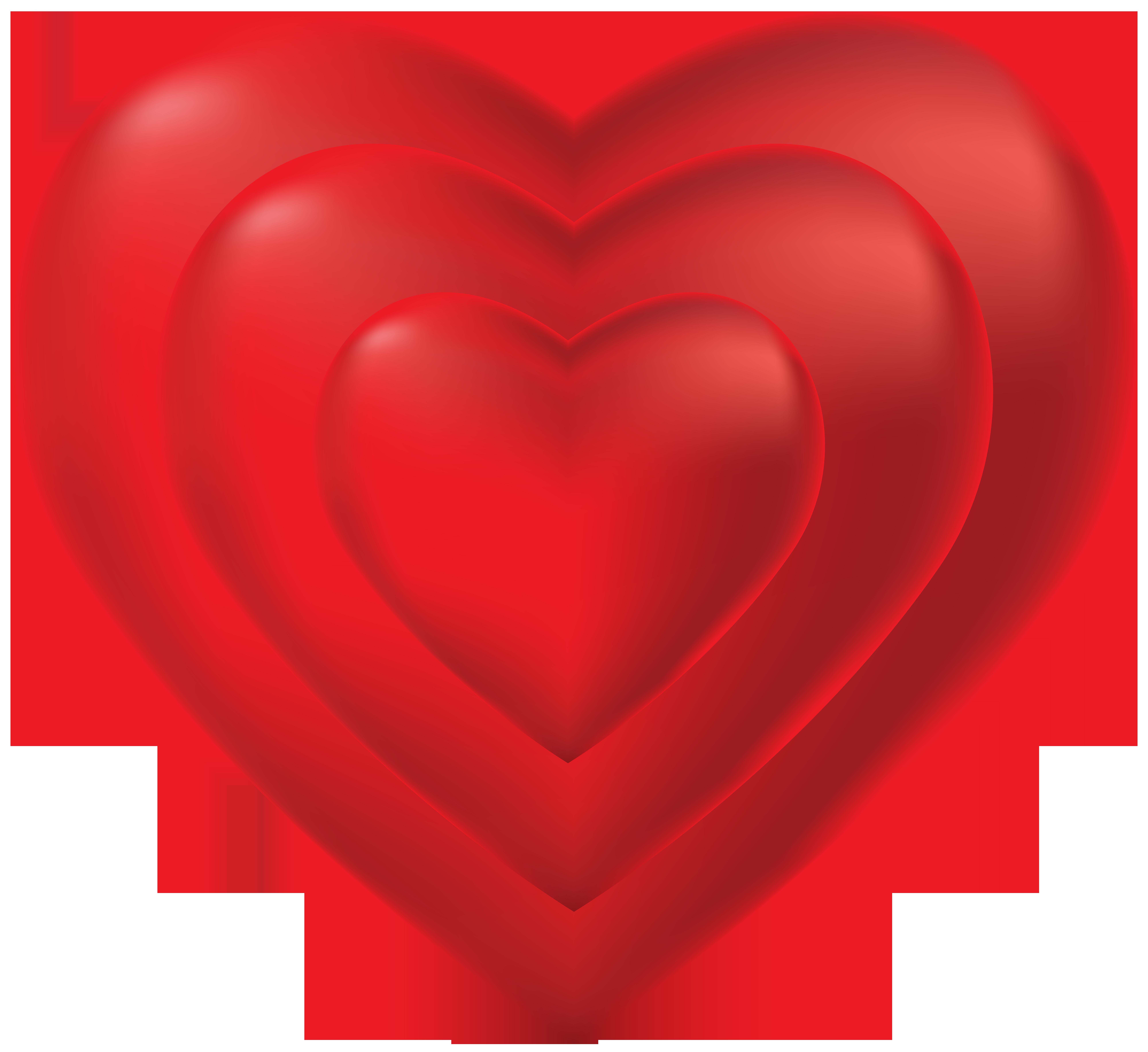 Heart transparent png clip. Clipart summer body
