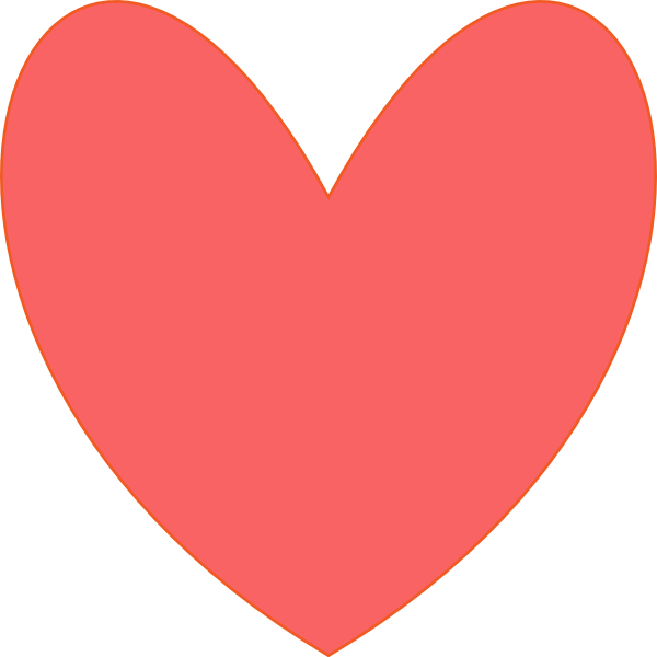 Heart clipart science. Free colored cliparts download