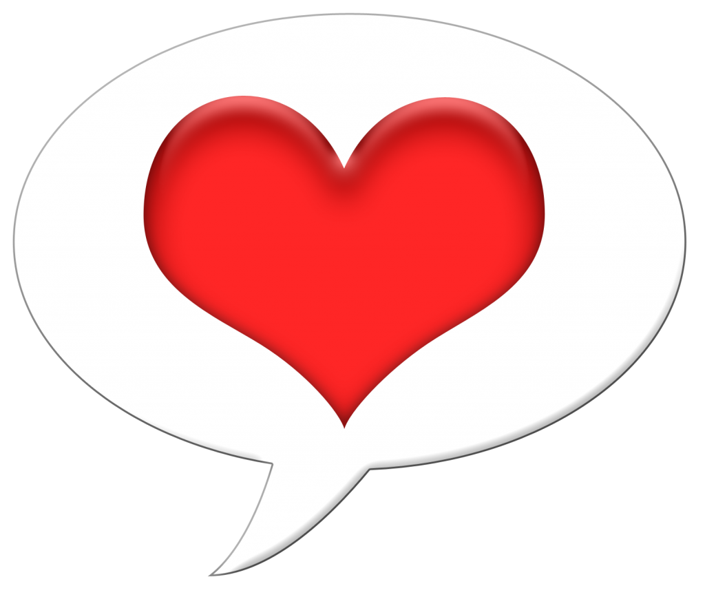 Clipart hearts bubble. Index of wp content