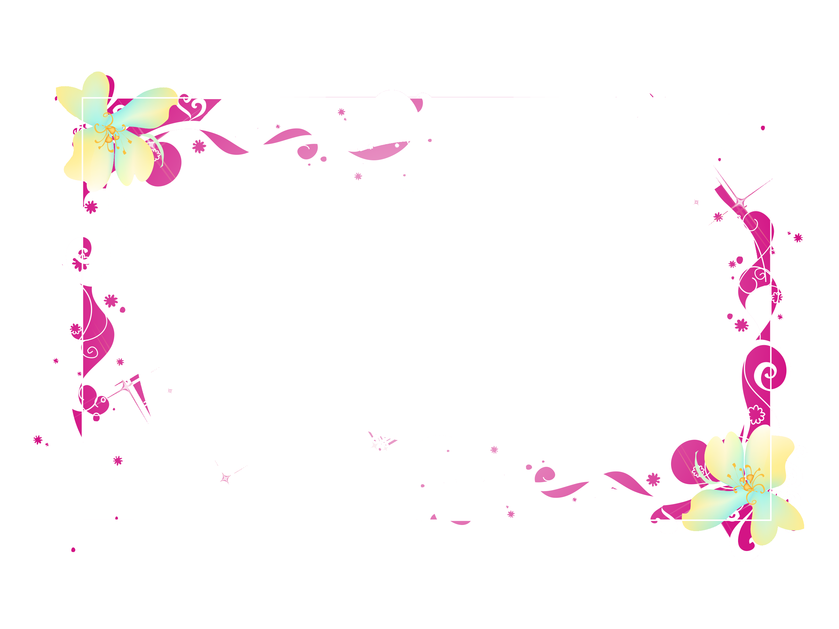 Graphic design symmetry symmetrical. Clipart hearts calligraphy