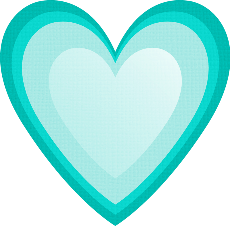 Lmurphy discovery hrt png. Heartbeat clipart blue