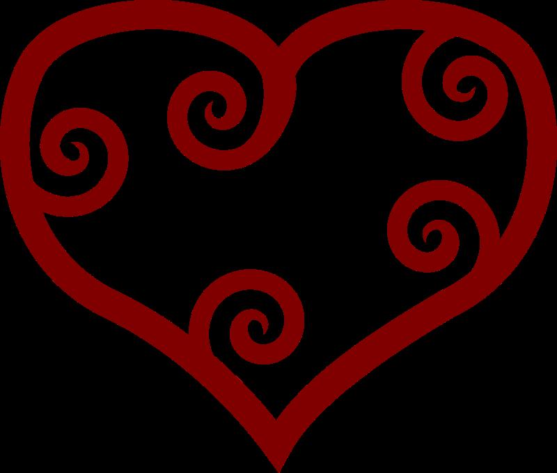 Heart free stock photo. Clipart hearts doctor