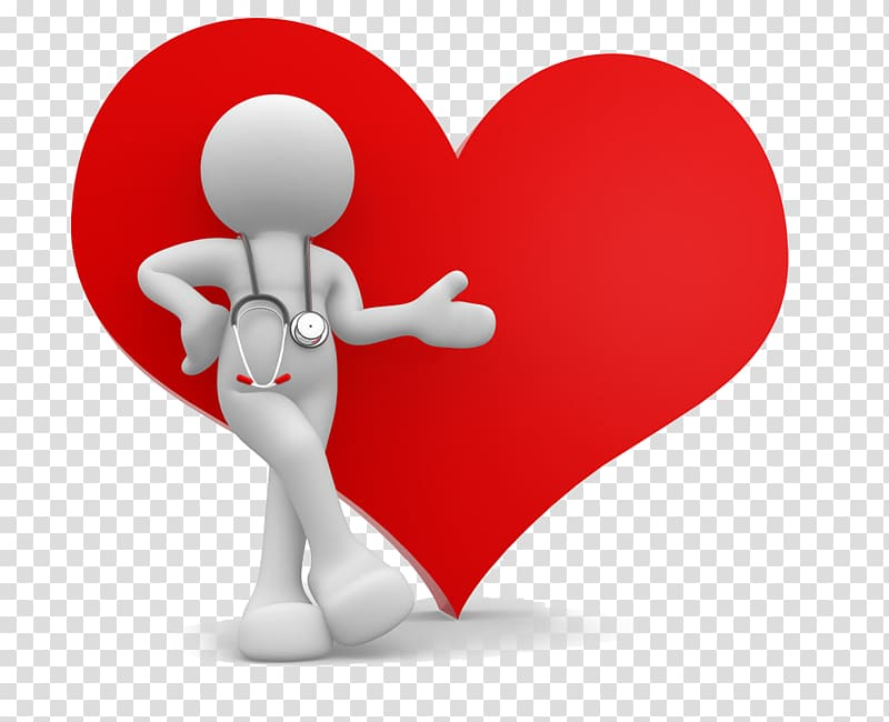 Clipart hearts doctor. American heart association month