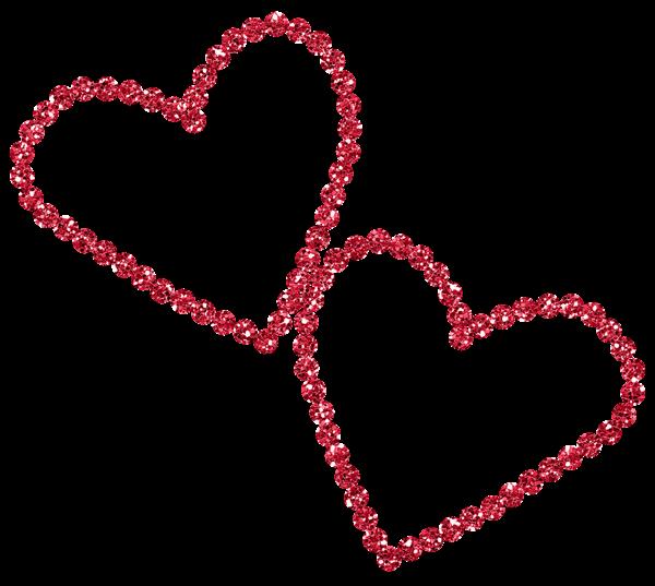 Hearts pinterest scrapbook images. Diamond clipart red diamond