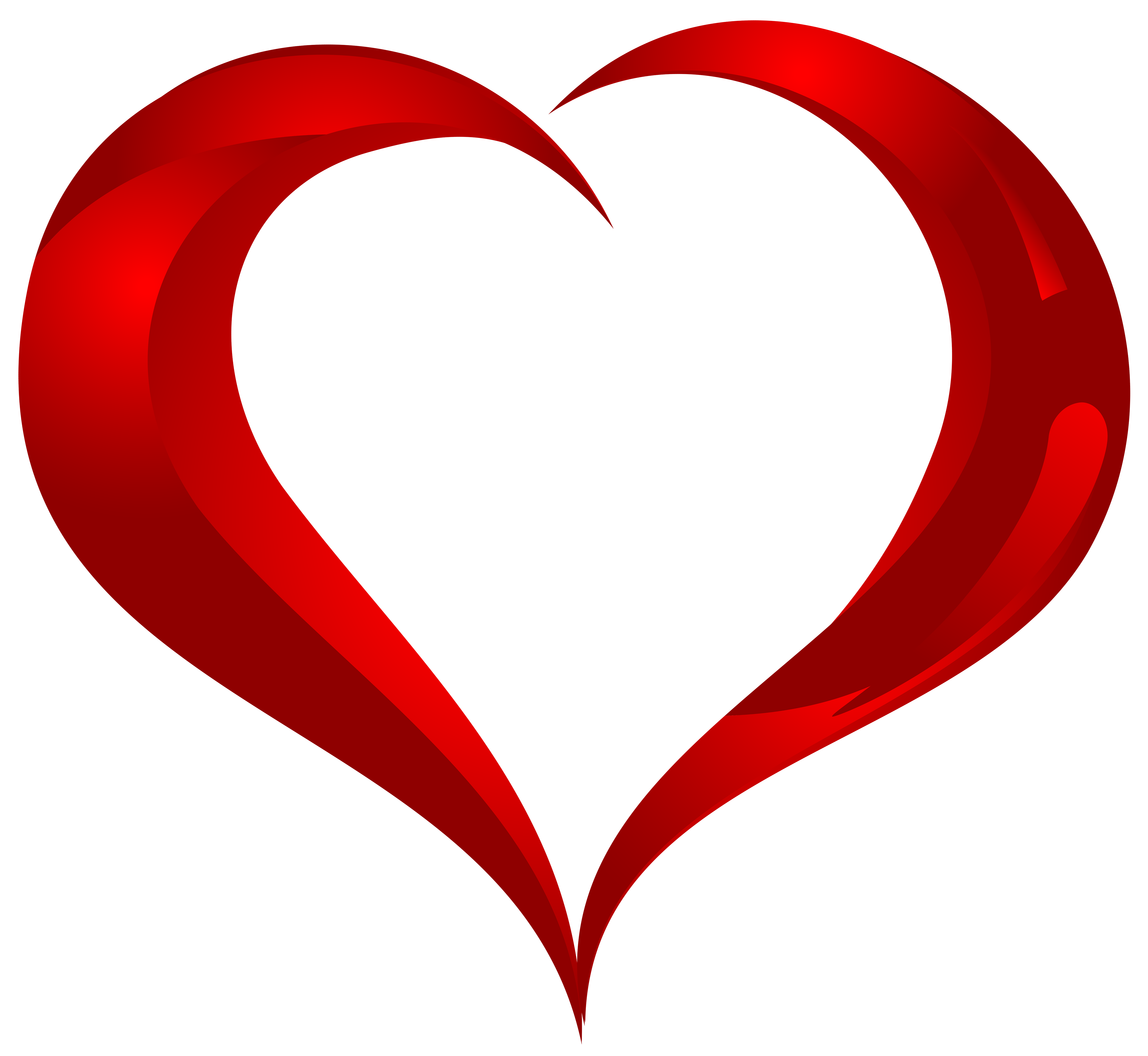 Worry clipart no fear. Beautiful heart png ansan
