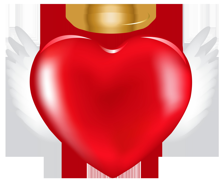 Angel png clip art. Heart clipart volleyball