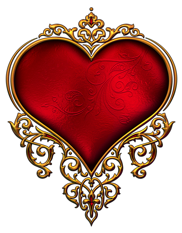 Jewel clipart heart cut.  ce b c