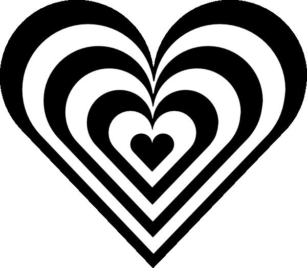 Print panda free images. Clipart zebra logo