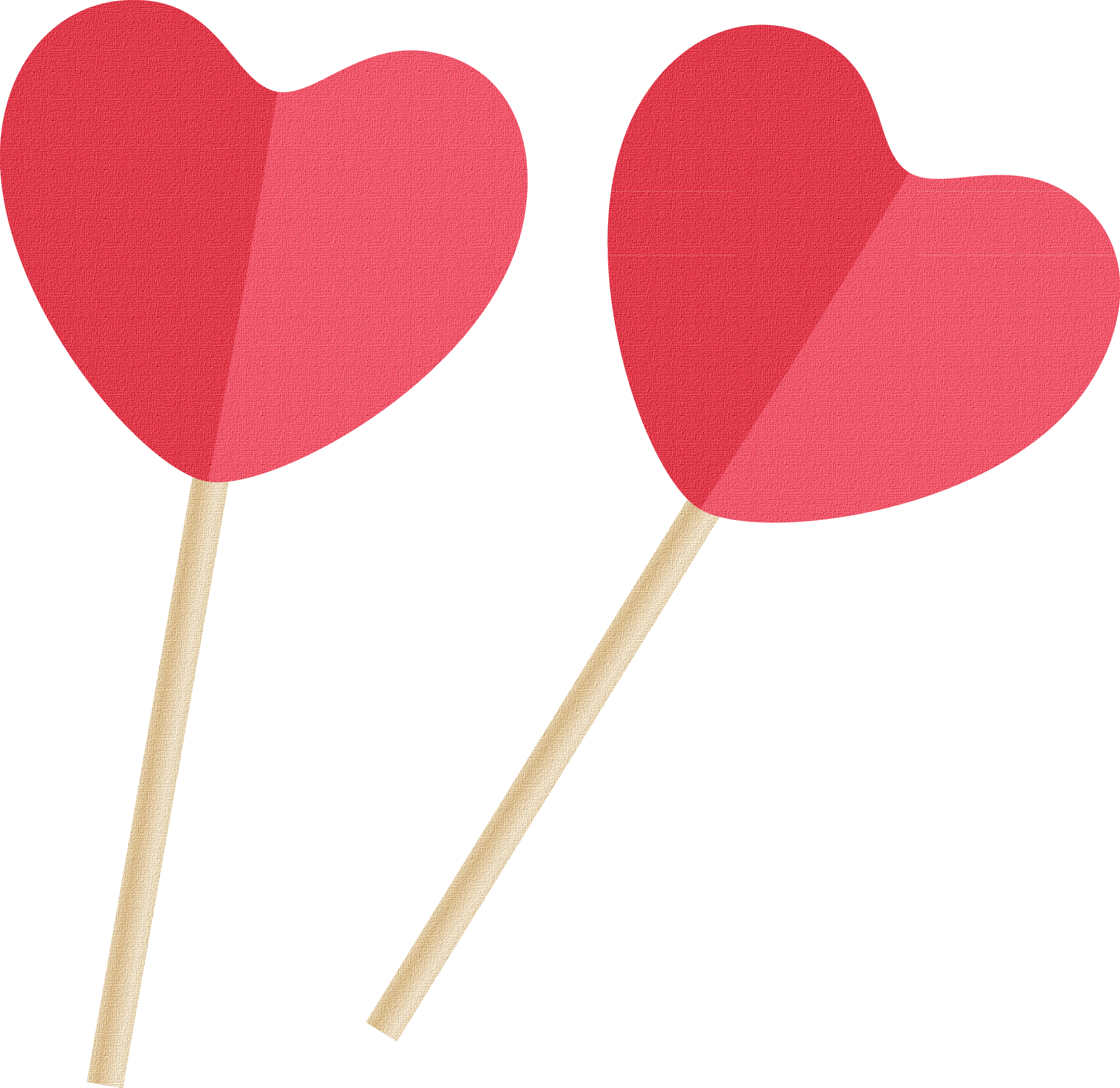 Clipart hearts lollipop. Adobe illustrator heart transprent