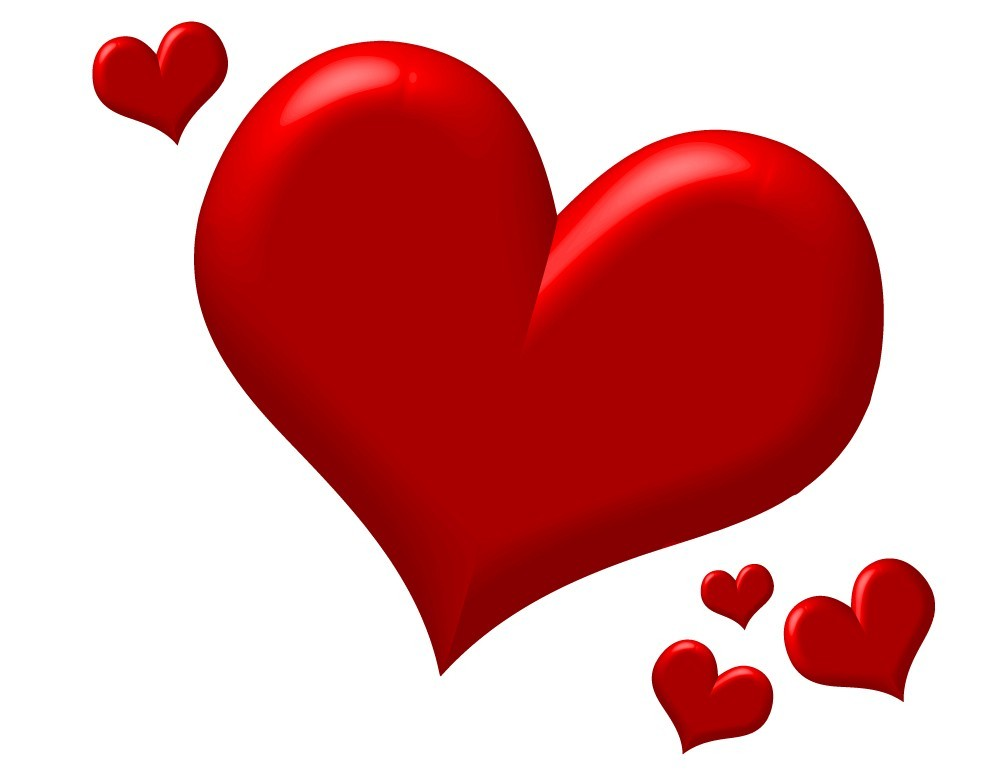 Hearts clipart love. Free i download clip