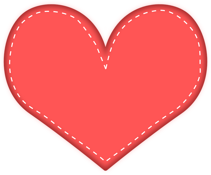 Coral free collection download. Clipart hearts pencil