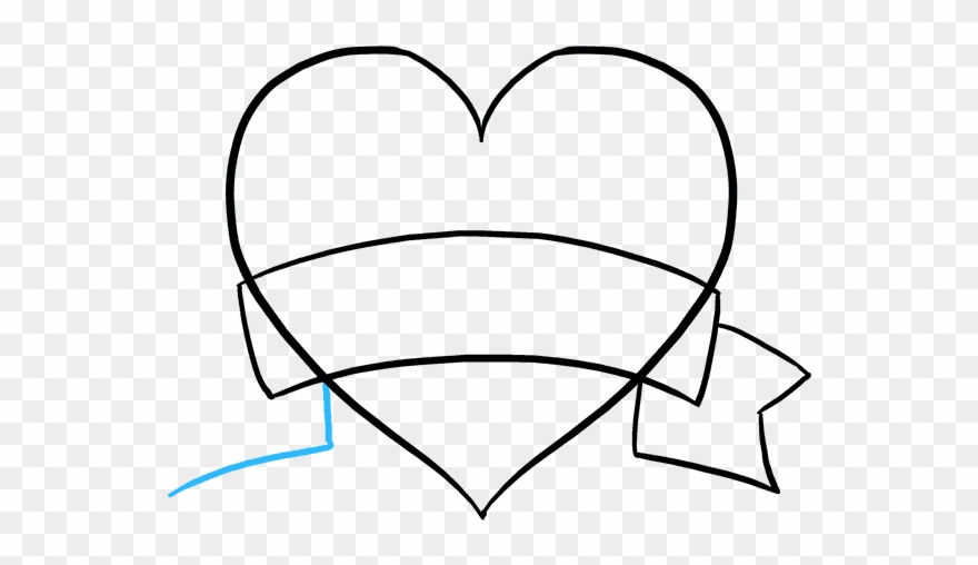 Hearts clipart pencil. Drawings in mothers day