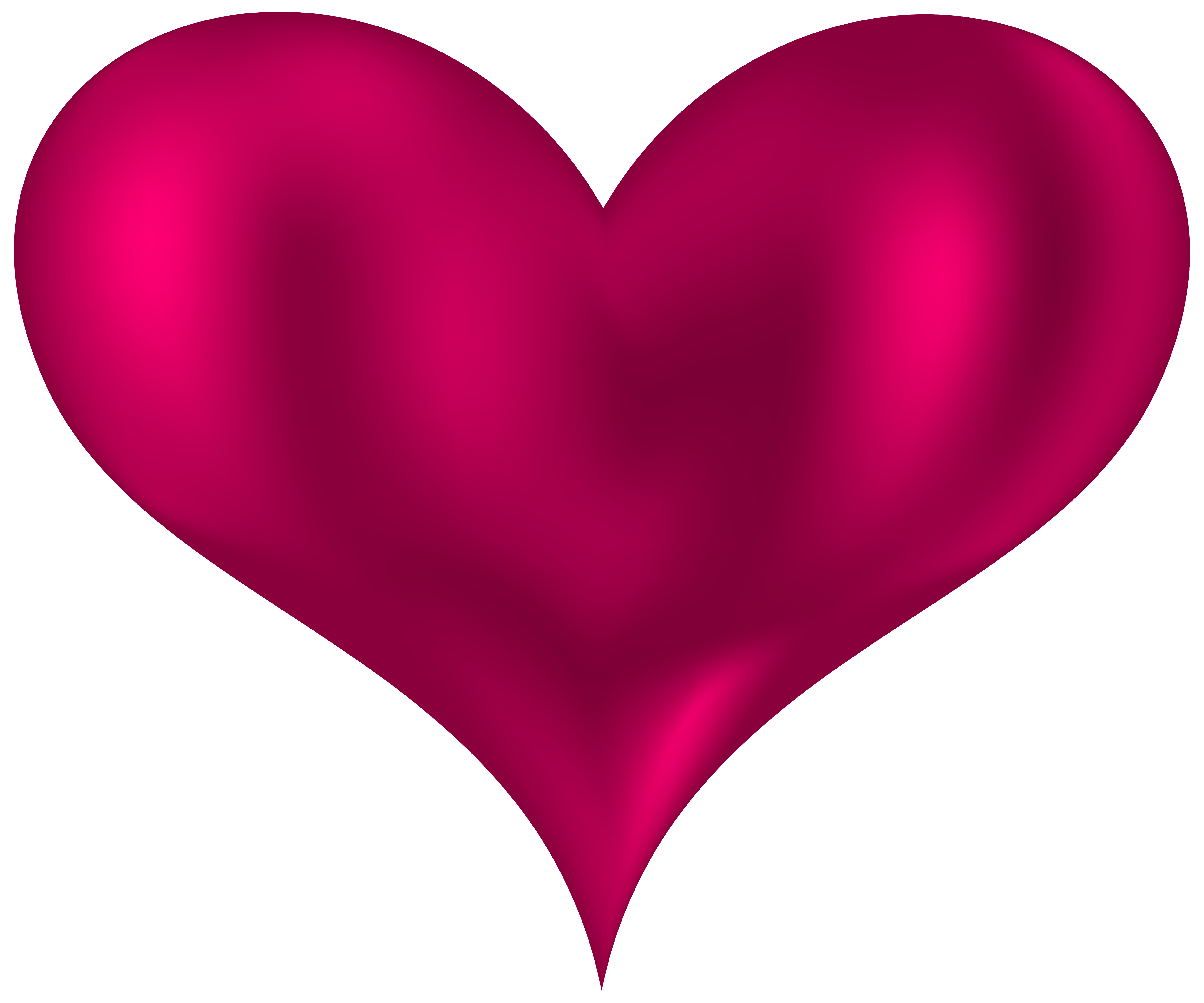Sunglasses clipart pink heart. Beautiful png best web