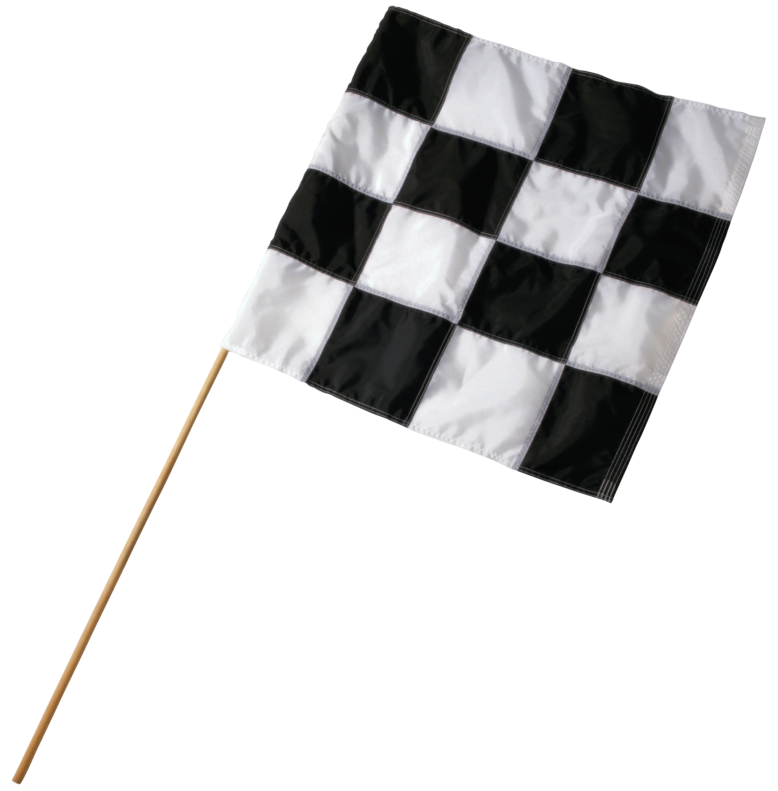 Checkered png picture gallery. Race clipart chequered flag