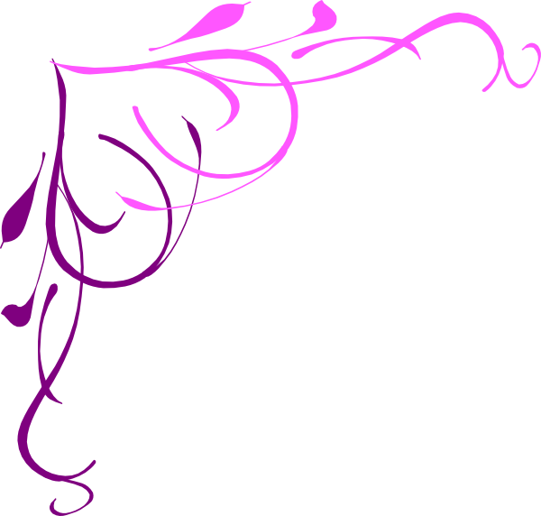Hearts clipart purple. Heart pink clip art