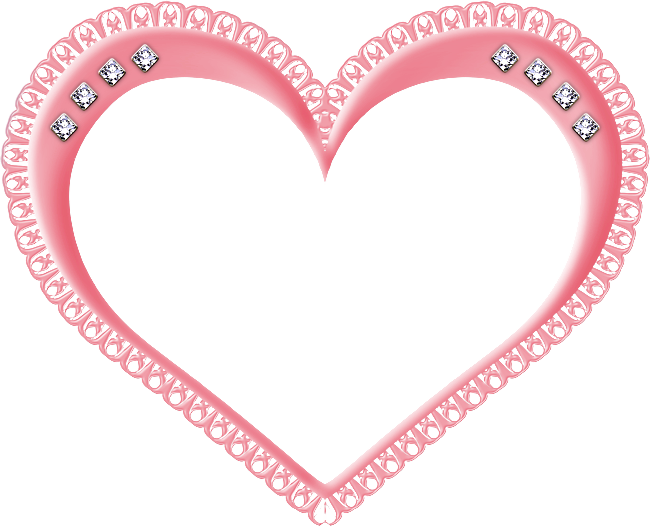 Heartbeat clipart heart tattoo design. Horseplays pasture designs category