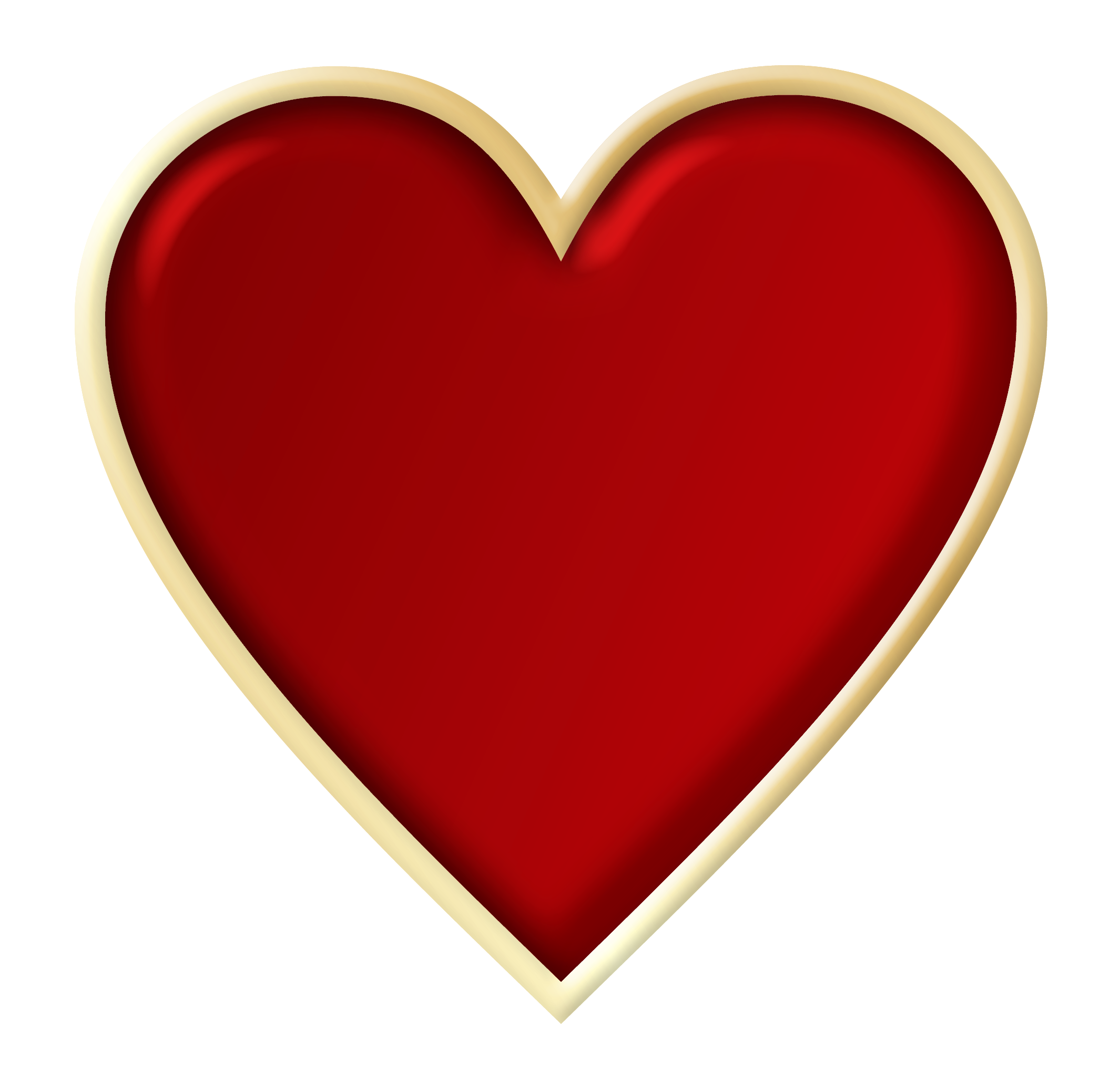 Heartbeat clipart red. Heart png picture gallery