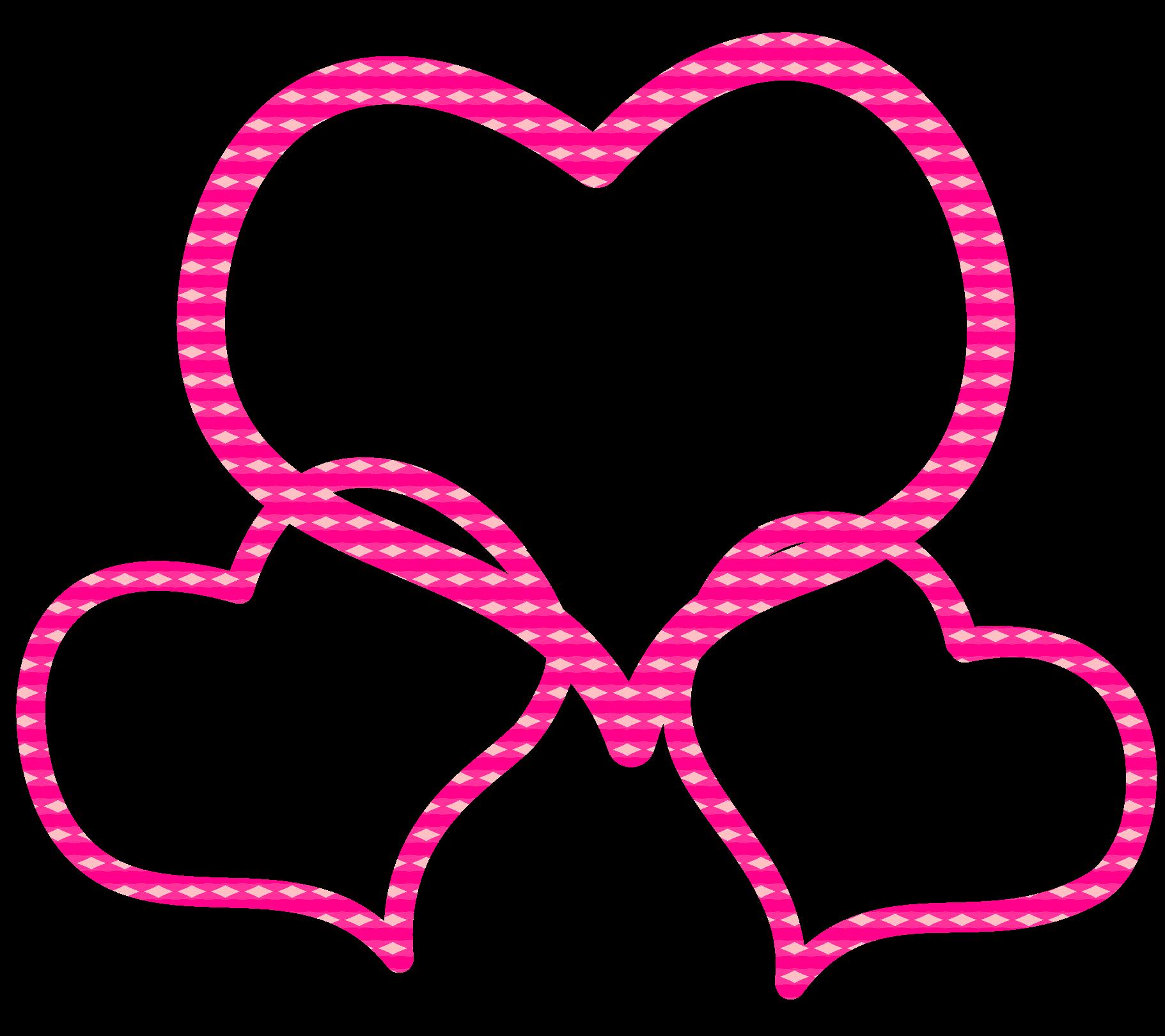 All free transparent png. Clipart hearts scrapbook