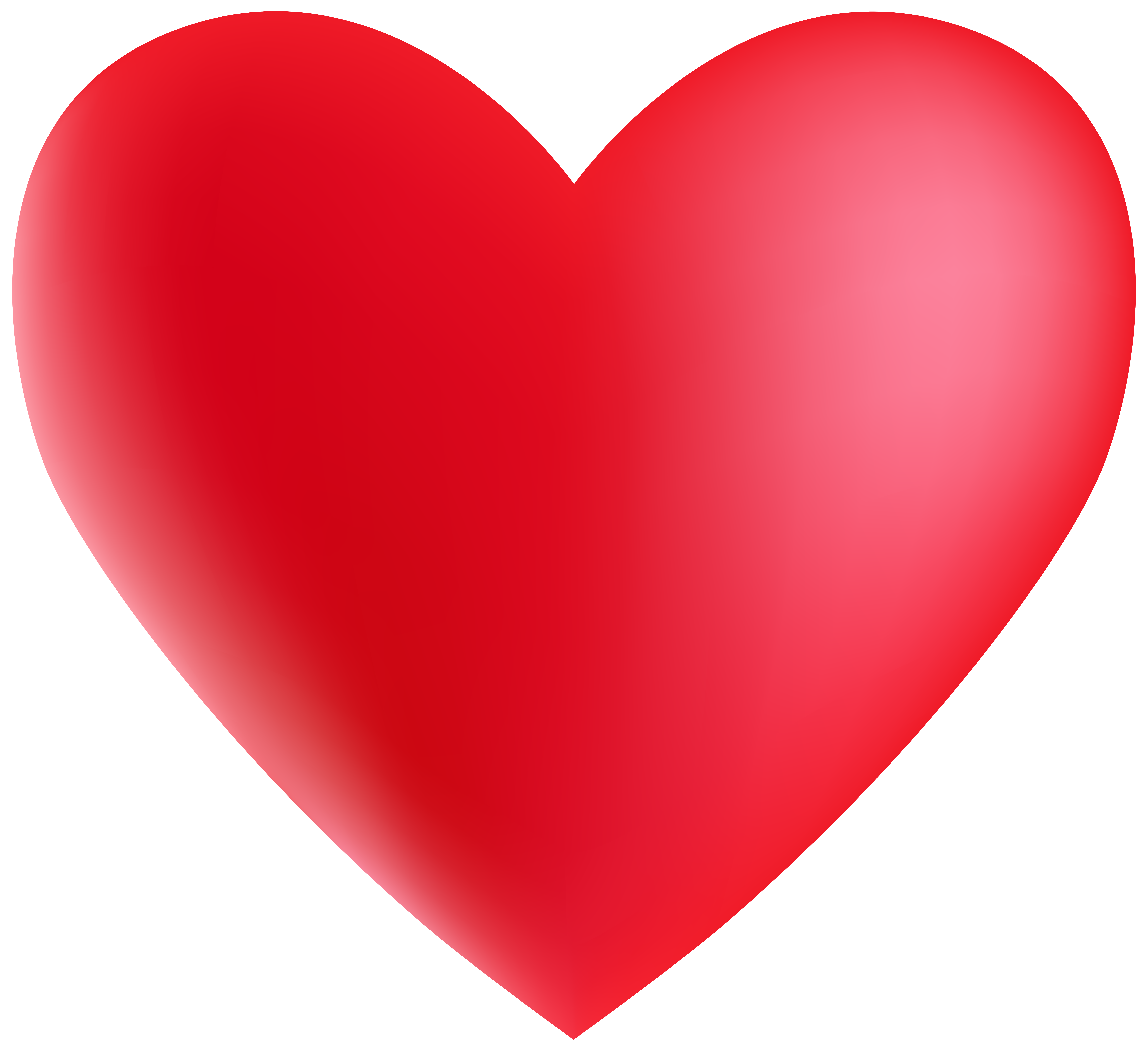 Heart png image gallery. Hearts clipart soccer