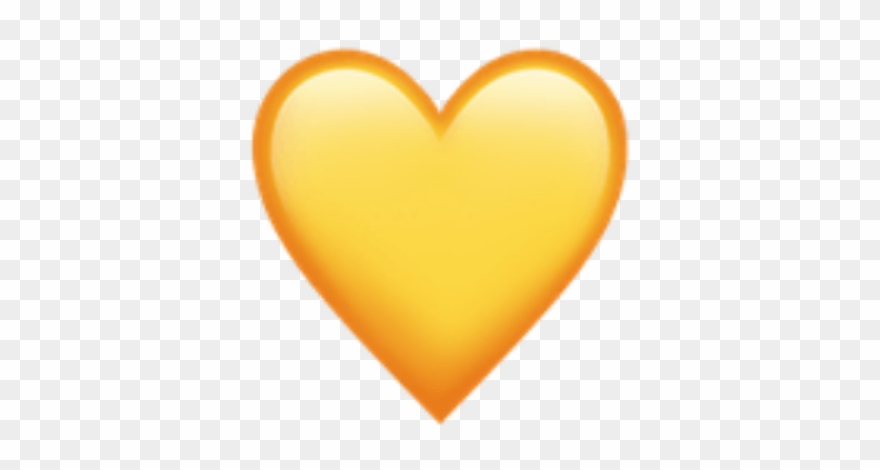 Yellow aesthetic tumblr cute. Hearts clipart sun