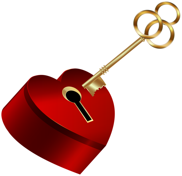 Hearts clipart tea cup. Heart with key png