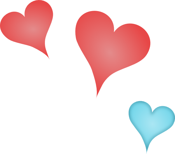 Free love png download. Clipart hearts vector