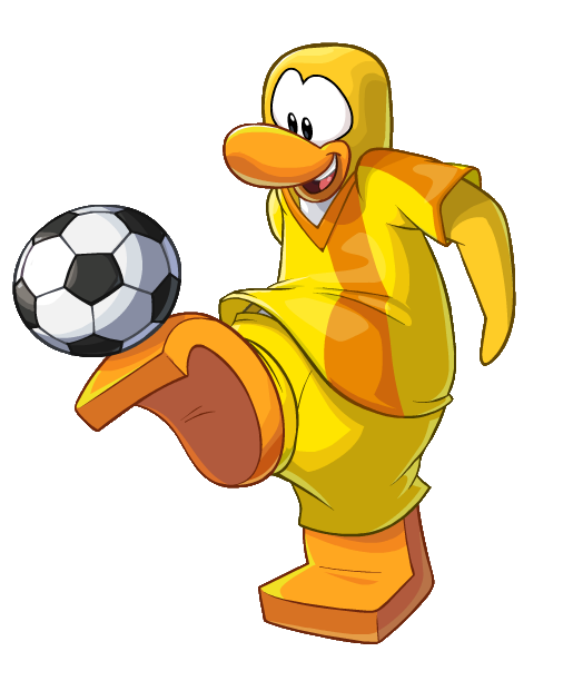 Image yellow team player. Clipart hearts volleyball