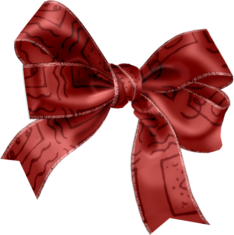 Christmas bow clip art. Clipart hearts volleyball