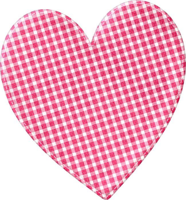 Clipart hearts volleyball. Plaid free on dumielauxepices
