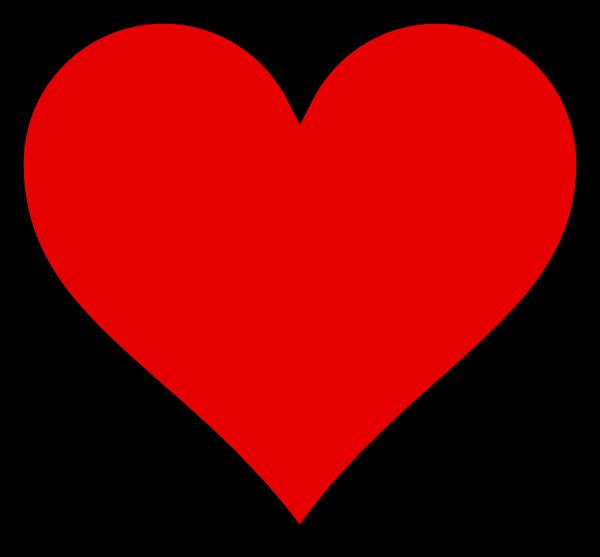 Hearts clipart wave. Ulnemjuh heart clip art