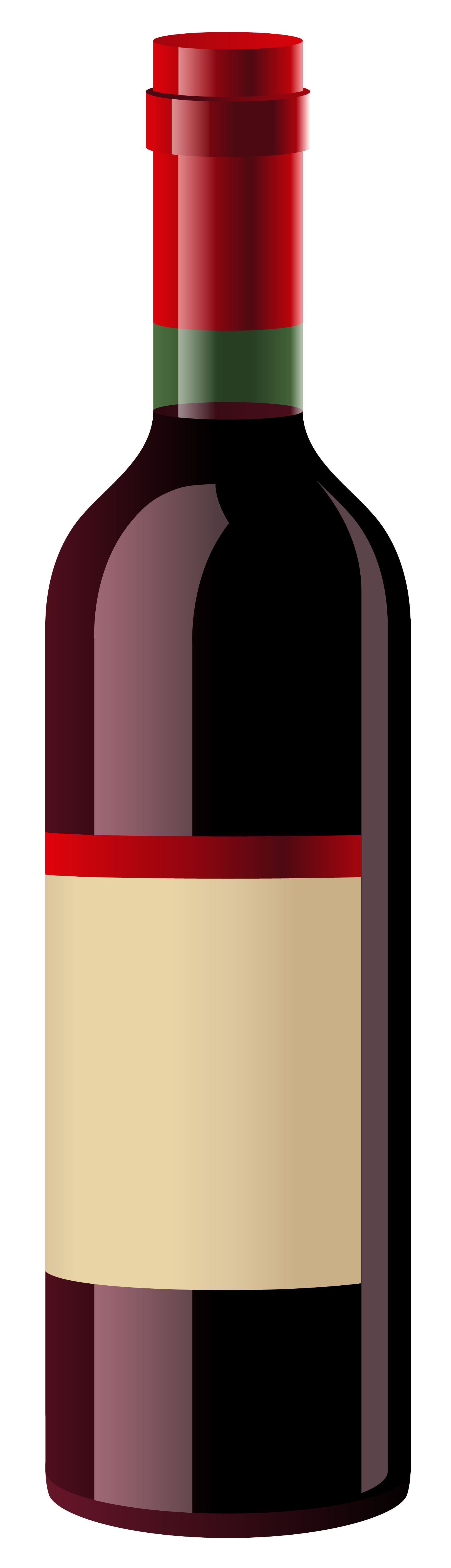 Wine bottle png. Red clipart best web
