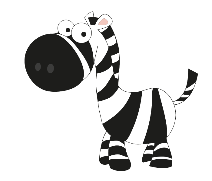 Clipart hippo animation. Animated zebra pictures image