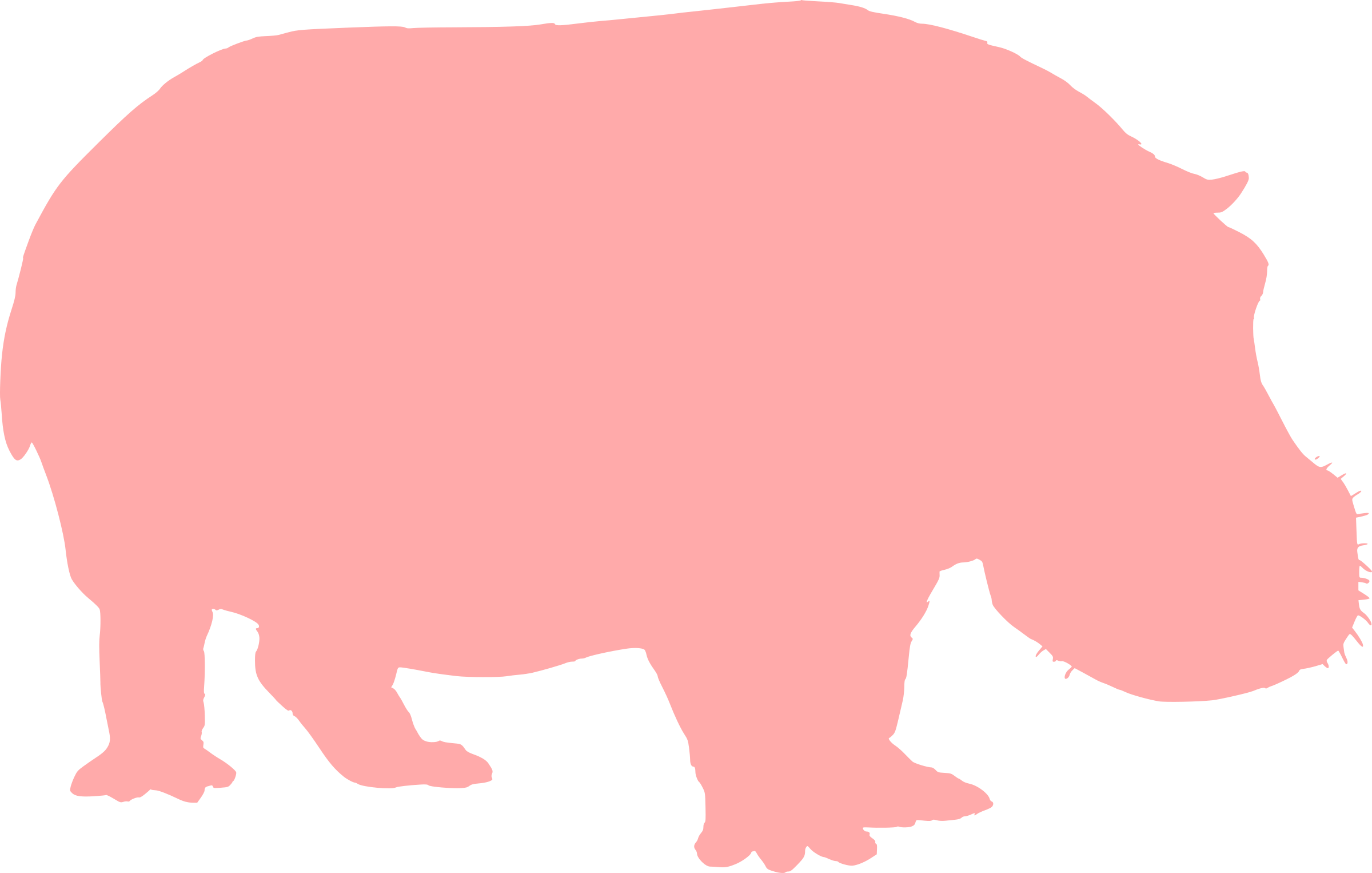 Clipart hippo baby hippo. Silhouette big image png
